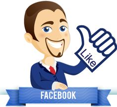 Buy facebook likes! Buy Facebook Likes 100% Real and authentic ! No drops ! If you want to to increase your facebook reach with more people on it, Then you must check this out ! http://likesgator.com/buy-facebook-likes/
