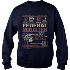 FEDERAL MINISTER #gift #ideas #Popular #Everything #Videos #Shop #Animals #pets #Architecture #Art #Cars #motorcycles #Celebrities #DIY #crafts #Design #Education #Entertainment #Food #drink #Gardening #Geek #Hair #beauty #Health #fitness #History #Holidays #events #Home decor #Humor #Illustrations #posters #Kids #parenting #Men #Outdoors #Photography #Products #Quotes #Science #nature #Sports #Tattoos #Technology #Travel #Weddings #Women