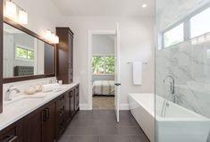 BATHROOM TRENDS 2018 – REMODEL YOUR BATHROOM IN STYLE! | 2018 BATHROOM DESIGN TRENDS | FOCUS ON EFFICIENCY