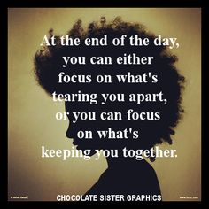 At least try to Great Quotes, Quotes To Live By, Me Quotes, Motivational Quotes, Inspirational Quotes, Meaningful Quotes, Daily Quotes, Wisdom Quotes, African American Quotes