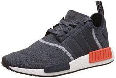 Herren Sneaker adidas Originals NMD_R1 Sneakers adidas Or... https://www �  Nmd R1Mens ...