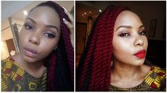 Singer Yemi Alade's Lips Drive Fans Crazy (Photos)