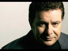 ▶ Manolis Mitsias - Erotiko.. - YouTube