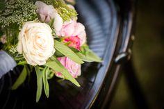 the bridemaids flowers Bridemaids Flowers, Diy Wedding, Rose, Plants, Roses, Plant, Planting, Planets