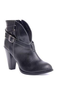 67b4866a245 54 Best Boots. images