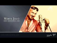 Márta Jocó: Ha meghalok - YouTube Music Songs, Youtube, Youtubers, Youtube Movies
