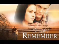 O IUBIRE DE NEUITAT- A WALK TO REMEMBER- film crestin subtitrat - YouTube Many Moore, Shane West, Walk To Remember, Free News, Desktop Pictures, High Quality Wallpapers, Background Pictures, Website, Youtube