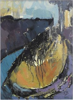 'Earthworks' Rosie Britton, Oil on board SOLD Painting & Drawing, Oil, Drawings, Board, Artist, Artists, Sketches, Drawing, Portrait