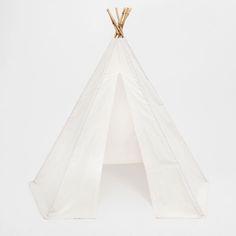NATIVE AMERICAN STYLE TEPEE - Furniture & Lamps - Decoration | Zara Home Denmark