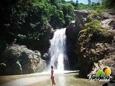 Las mejores rutas de montaña por el interior de la Republica Dominicana: Pico Duarte, Pico Mogote, salto baiguate, salto jimenoa