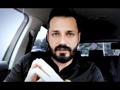 Snobismul românului plecat în afară - YouTube Youtube, Mint, Boss, Youtubers