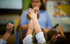Religious education undermined by coalition  The Telegraph  23 March 2012