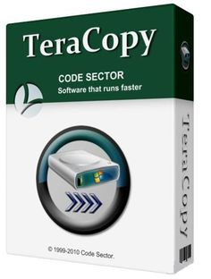 TeraCopy Pro 3.26 Serial Keys name software for high-speed copy and replace where files in the drive. By this program, the operation has been stopped via @pccrack