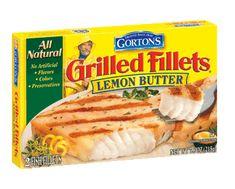 low carb frozen dinners gorton