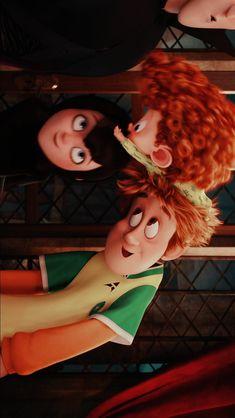 Disney And More, Disney Love, Johnny Hotel Transylvania, Crush Movie, Angry Girl, Cute Bear Drawings, My Little Pony Twilight, Disney Princess Pictures, Cartoon Pics