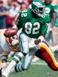 One of my favorite EAGLES...The Nation knows! Philadelphia Sports 75163eb53