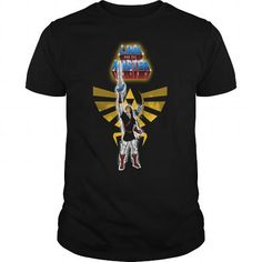 Link and the Master Sword legend t shirt #jobs #tshirts #LINK #gift #ideas #Popular #Everything #Videos #Shop #Animals #pets #Architecture #Art #Cars #motorcycles #Celebrities #DIY #crafts #Design #Education #Entertainment #Food #drink #Gardening #Geek #Hair #beauty #Health #fitness #History #Holidays #events #Home decor #Humor #Illustrations #posters #Kids #parenting #Men #Outdoors #Photography #Products #Quotes #Science #nature #Sports #Tattoos #Technology #Travel #Weddings #Women
