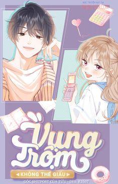 Sad Anime, Otaku Anime, Anime Love, Anime Guys, Haikyuu Anime, Anime Chibi, Manga Anime, Anime Films, Anime Characters