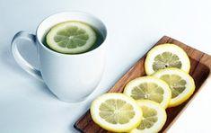 Buvez cela en premier le matin pour mincir et ameliorer...