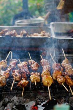 BBQ-chicken-13
