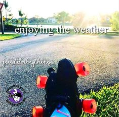 Don't mind us down here in Florida enjoying our weather! How are you spending this beautiful day? Quad Squad, Squad Goals, Thunder City, Quad Skates, Justgirlythings, Sirens, Beautiful Day, Derby, Florida