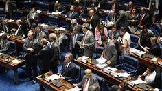 Pobres vão pagar a conta do teto dos gastos, dizem analistas alemães   Brasil   DW.COM   24.11.2016