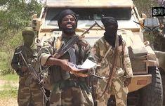 Influential Boko Haram Terrorist Suspect Regains Freedom… http://abdulkuku.blogspot.co.uk/2017/06/influential-boko-haram-terrorist.html