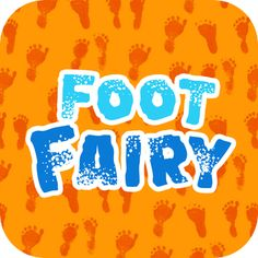 Get Foot Fairy - Fun Kids Shoe Measurement on the App Store. See screenshots and ratings, and read customer reviews.