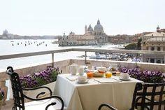 40 Best Smoochtaly Images Trip Advisor Rome Venice