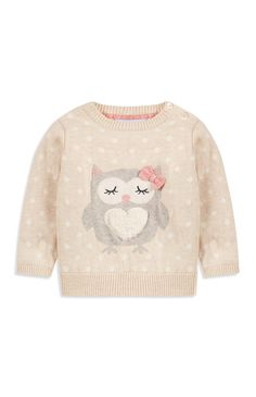 Children and Young Outfits Niños, Baby Boy Outfits, Kids Outfits, Baby Girl Fashion, Toddler Fashion, Kids Fashion, Baby Girl Owl, Baby Kids, Girls Pjs