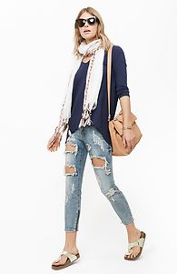 Layering Clothes, Camis, Camisoles, Tanks, Tees, Socks, & Slips. | DAILYLOOK
