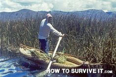 37 Awesome Survival Hacks▬ Posted by Ed Corcoran → For more, please visit me at: www.facebook.com/jolly.ollie.77