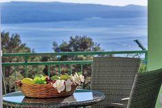 New! Opening prices! Discount! - Vacation homes for Rent in Baška Voda, Splitsko-dalmatinska županija, Croatia