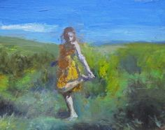 Clare Menck | Feautured Artists | Kalk Bay Gallery