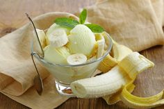 The Kitchen Food Network, Food Network Recipes, Food And Drink, Ice Cream, Desserts, No Churn Ice Cream, Tailgate Desserts, Deserts, Icecream Craft