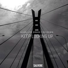 Sometimes it feels hard. Hard to keep pushing hard to keep smiling.  You know you've been thrown down and there's no denying they expect you to stay down.  They may control your days but they don't control your gaze.  #lookup #shinee #powerrangers #ikoyi #Lagos #Salvere #Nigeria