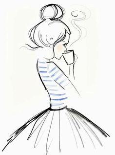 Die 114 Besten Bilder Von Leichte Zeichnungen Kawaii Drawings