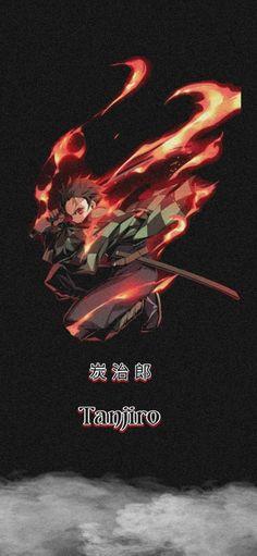 Demon slayer wallpapers ( Kimetsu no Yaiba ) wallpapers Cool Anime Wallpapers, Cute Anime Wallpaper, Scenery Wallpaper, Naruto Wallpaper, Animes Wallpapers, 1080p Wallpaper, Live Wallpapers, Demon Art, Anime Demon