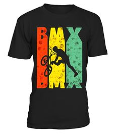 "# BMX TShirt Vintage Retro Mountainbike Cylcing Shirt .  Special Offer, not available in shops      Comes in a variety of styles and colours      Buy yours now before it is too late!      Secured payment via Visa / Mastercard / Amex / PayPal      How to place an order            Choose the model from the drop-down menu      Click on ""Buy it now""      Choose the size and the quantity      Add your delivery address and bank details      And that's it!      Tags: Do you love bmx? This great…"