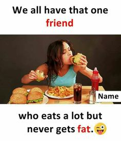 Like my frend fatima . Best Friend Quotes Funny, Funny True Quotes, Bff Quotes, Jokes Quotes, Very Funny Memes, Funny School Memes, Some Funny Jokes, Funny Facts, School Life Quotes