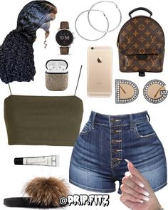 Outfits For Teens – Lady Dress Designs Swag Outfits For Girls, Boujee Outfits, Cute Swag Outfits, Teenage Girl Outfits, Cute Outfits For School, Teen Fashion Outfits, Girly Outfits, Dope Outfits, Cute Summer Outfits