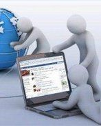 Facebook se considera como una excelente Herramienta de Branding o Gestión de Imagen de Marca