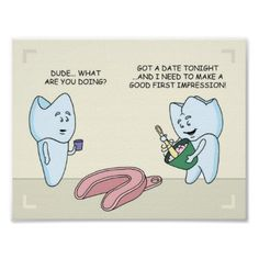 Lol.only dental assistants would know @Sandra Pendle Soto