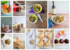Sunday Morning Banana Pancakes: best of 2014!