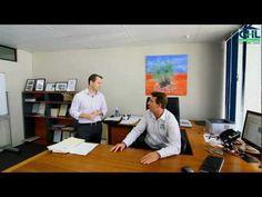 Inside Cairns Home Loans - YouTube