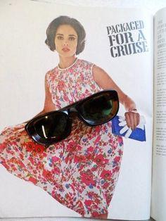 9af8a776b20 Funky Retro Sun Glasses-Faux Tortoise Shell Frame-Green Lenses-Cool Vintage  Vibe Eye Glasses- Thick Plastic Frames- Orphaned Treasure