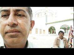 Soofi kalaam by mendhro Faqeer pt.4. at Dargah Nawab wali MUHAMMAD leghari Taj Pur,Sindh. - YouTube