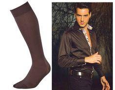 Mode kombineret med funktion - perfekt til alle mænd uanset beskæftigelse.