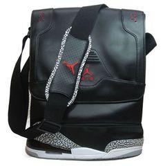 Air Jordan 3 Shoe Bag