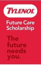 Tylenol Future Care College Scholarship The Tylenol Scholarship Program awards 250000 in college scholarship money each year Financial Aid For College, College Fund, College Planning, Online College, College Hacks, Education College, College Life, College Ready, Uni Life